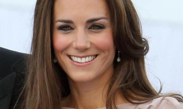 Ψήφισαν την τέλεια γυναίκα! Και είναι ίδια η… Kate Middleton!