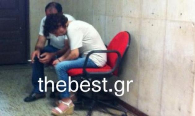 Πάτρα: Στη φυλακή οι γονείς που βίαζαν τα παιδιά τους