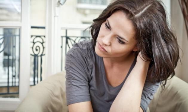 Οι αιτίες που έχεις καθυστέρηση, εκτός της εγκυμοσύνης | tlife.gr