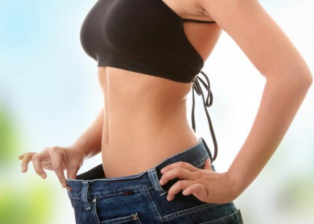 Κάτια: «Ποιο είναι το ιδανικό ποσοστό λίπους για το σώμα μου;» | tlife.gr