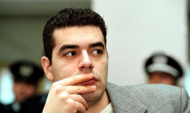 Αποφυλακίστηκε ή όχι τελικά ο Ασημάκης Κατσούλας; | tlife.gr