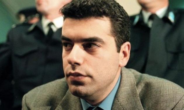 Αποφυλακίστηκε ο 44χρονος Ασημάκης Κατσούλας. Γνωστός ως «ο σατανιστής της Παλλήνης» | tlife.gr