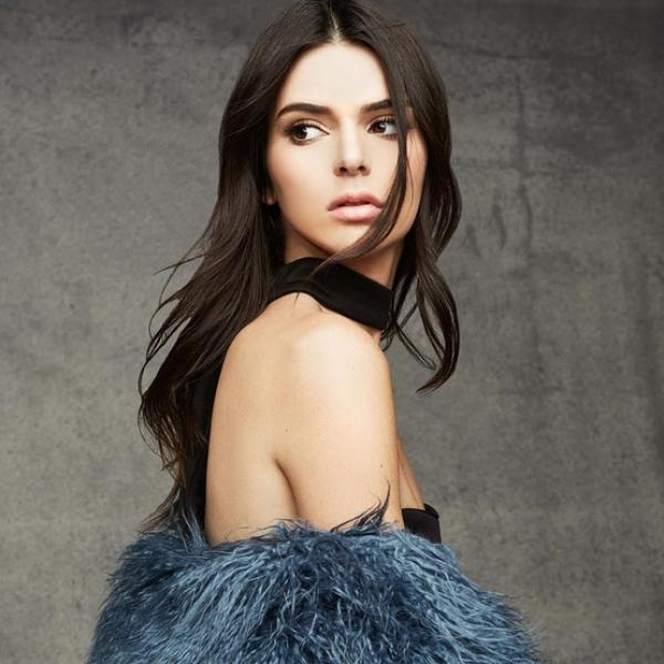 6 | Kendall Jenner