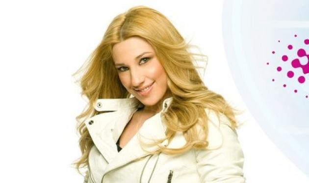 Η Κέρεν Ταμάμη θα βρίσκεται σήμερα στο zappIT για το live του Greek Idol! | tlife.gr