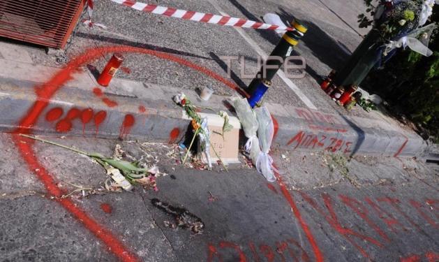 Για εν ψυχρώ δολοφονία κάνει λόγο ο πατέρας του 19χρονου Θανάση – Το εγχειρίδιο της ΟΣΥ | tlife.gr