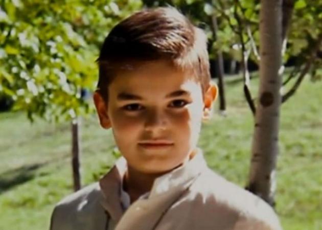 Αυτοκτόνησε 11χρονος γιατί δεν άντεξε το bullying – Στη δημοσιότητα το σπαρακτικό του γράμμα | tlife.gr