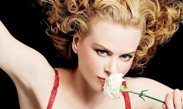 Nicole Kidman: Eπιτέλους παραδέχτηκε ότι έχει κάνει botox! | tlife.gr
