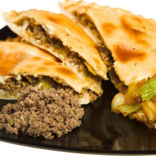 Κιμαδόπιτα… και ο κιμάς έγινε πίτα! | tlife.gr