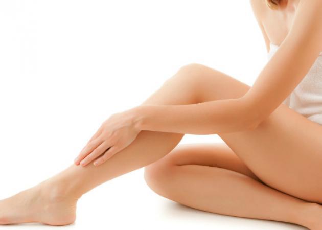 Κιρσοί: 6 απλοί κανόνες για πιο όμορφα πόδια | tlife.gr