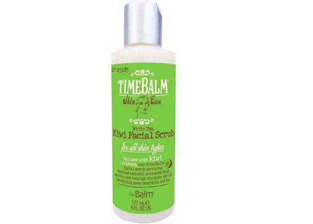 Κυριακή! Η τέλεια μέρα για να κάνεις scrub! Και αυτό είναι το αγαπημένο μας προϊόν! | tlife.gr