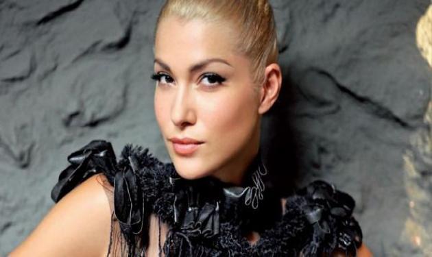 Κ. Ρένεση: Είμαι μοιραία γυναίκα κι αφήνομαι στον έρωτα! | tlife.gr