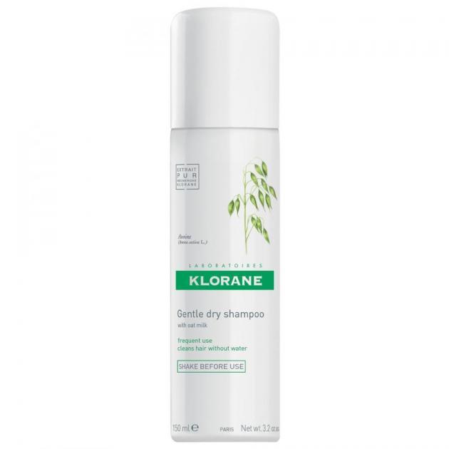 3 | klorane_oat_dry_shampoo_150