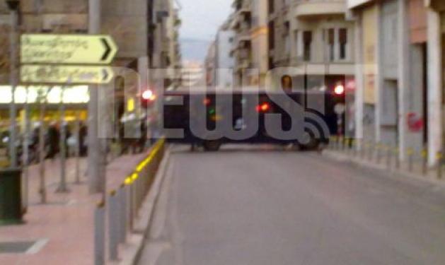 Εμπλοκή με το κτίριο που είχε βρεθεί – Αναζητούν τώρα νέο κτίριο | tlife.gr