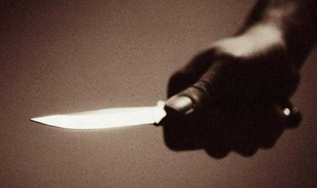 Σοκ! Δύο ανήλικες σκότωσαν ηλικιωμένο με μαχαίρι! | tlife.gr