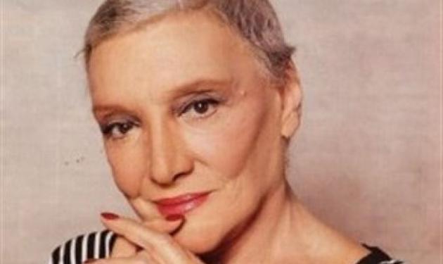 Η Μ. Κοντού μιλά στο TLIFE για την περιπέτεια με την υγεία της! | tlife.gr