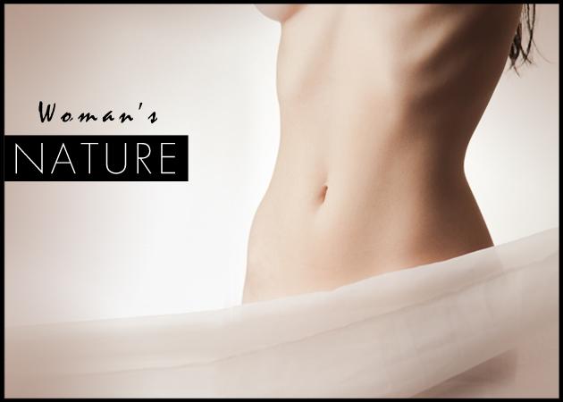 Πλαστική κόλπου και περινέου! Μια επέμβαση που χαρίζει ξανά τη σεξουαλική ικανοποίηση στις γυναίκες…   tlife.gr