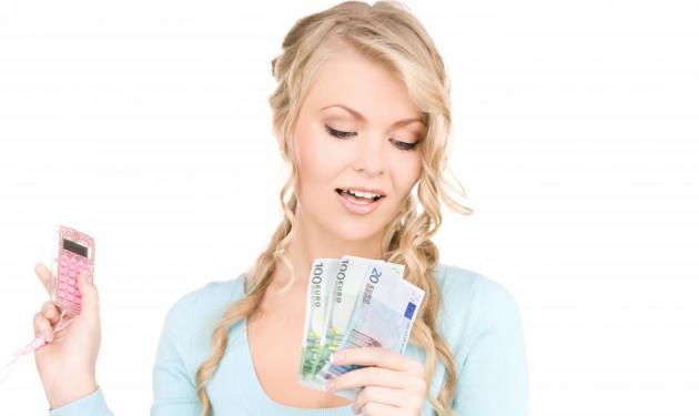 Υπολόγισε μόνη σου το ΦΠΑ! | tlife.gr