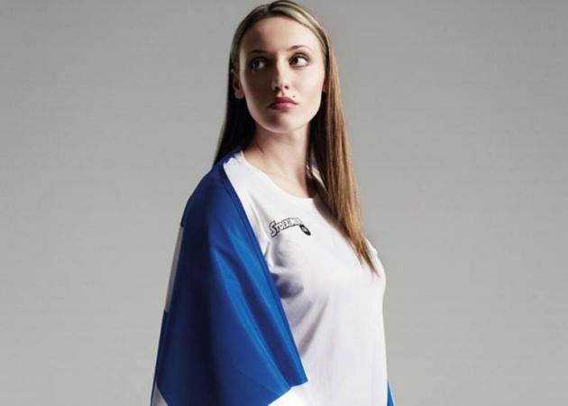Άννα Κορακάκη: Η χρυσή Ολυμπιονίκης που έκανε περήφανη την Ελλάδα στους Ολυμπιακούς του Ριο! | tlife.gr