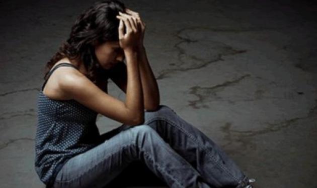 Κόρινθος: Βίαζε τη 18χρονη κόρη του για δύο χρόνια!