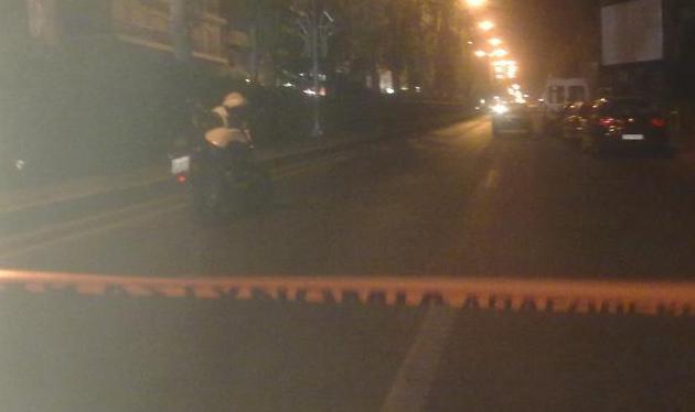 Έκρηξη βόμβας στον Κορυδαλλό με μία τραυματία | tlife.gr