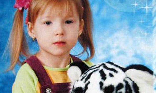 Λιοντάρι  έκοψε το χέρι 4χρονου κοριτσιού!   tlife.gr