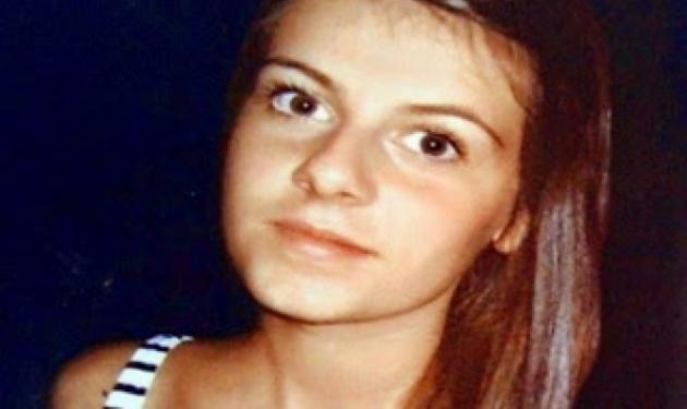 Νέα στοιχεία για το θάνατο που συγκλόνισε την Ήπειρο – Τι συνέβη με την 16χρονη που πέθανε γυρίζοντας από τον οδοντίατρο