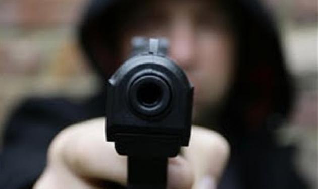 Mαμά με καίει το κεφάλι μου», είπε η 8χρονη που δέχτηκε σφαίρα στο κεφάλι!   tlife.gr