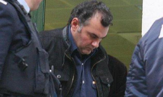 Αποφυλακίζεται ο αστυνομικός που σκότωσε τον Αλέξη! | tlife.gr