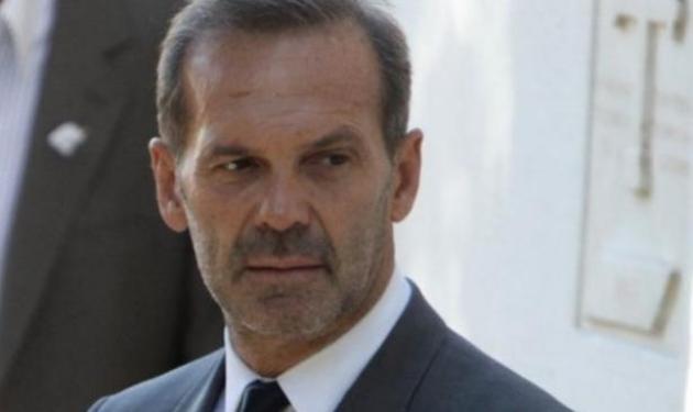 Πέτρος Κωστόπουλος: Πώς ξεκίνησε την ημέρα του;   tlife.gr