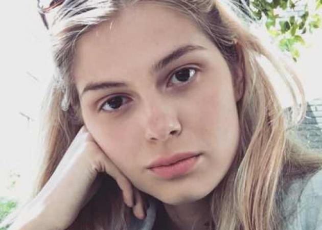 Αμαλία Κωστοπούλου: Ραγίζει καρδιές το κείμενο για τον συμφοιτητή της που σκοτώθηκε στη Νίκαια | tlife.gr