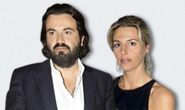 Ν. Κοτόβος – Αχ. Βιγκόπουλος: Έστειλαν σε μήνυμα την πρόσκληση του γάμου τους! | tlife.gr