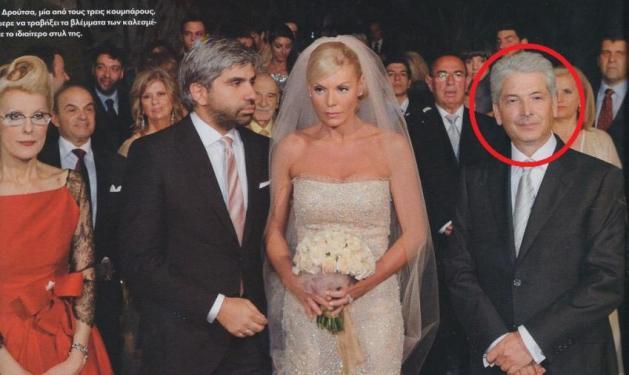 Από το γάμο…στην εξεταστική!   tlife.gr