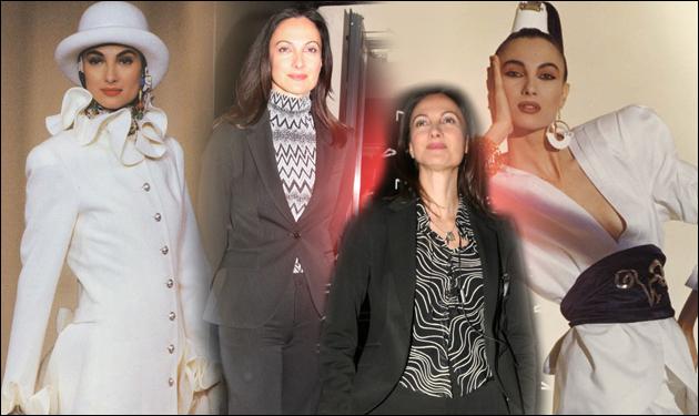Έλενα Κουντουρά: Η λαμπερή ζωή της νέας αναπληρώτριας υπουργού Τουρισμού!