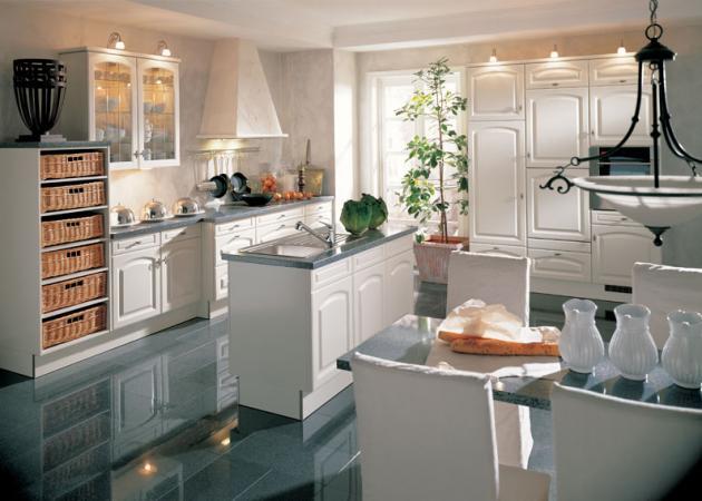 Φτιάχνεις κουζίνα; Αυτά τα tips θα σε βοηθήσουν!