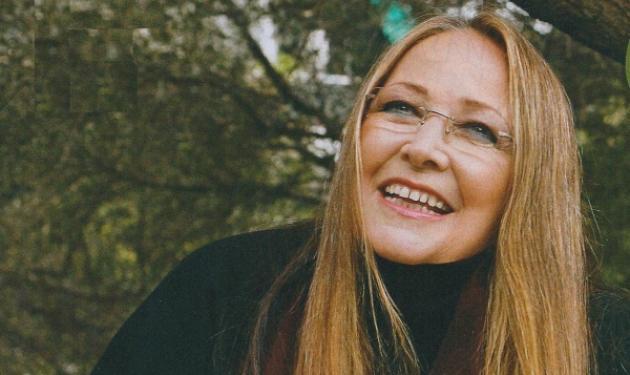 Μαρίζα Κωχ: Τα χρόνια στο ίδρυμα, ο γάμος στα 14 και η άποψη για τη Eurovision! | tlife.gr