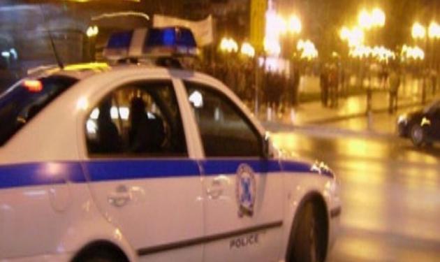 Θρίλερ στην Κοζάνη με τον θάνατο 45χρονου αστυνομικού