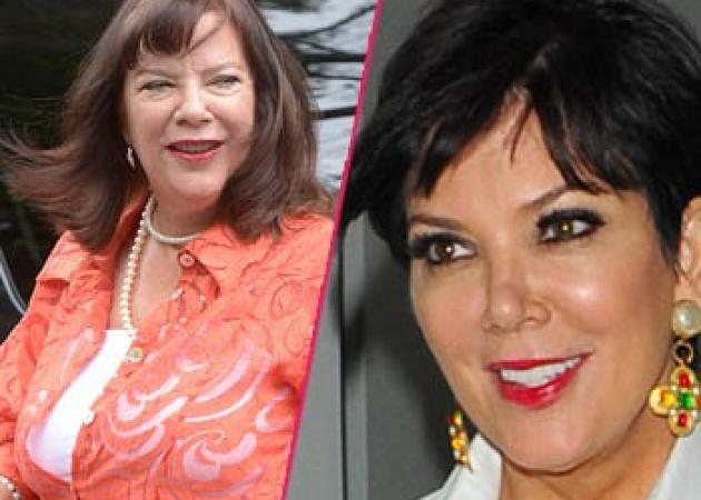 Kris Jenner: H αδερφή της διάσημης momager έκανε 5 ώρες facelift για να της μοιάσει – Δες το αποτέλεσμα!   tlife.gr