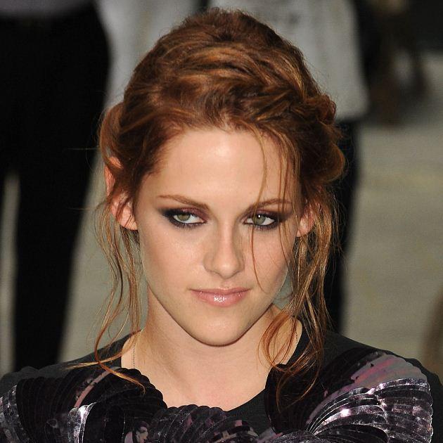 1 | Το μακιγιάζ του Twilight!