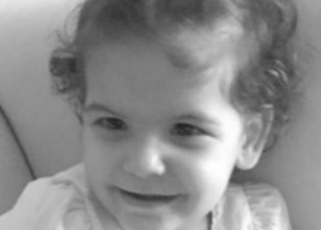 Κρήτη: Αερόσακος σκότωσε τη δίχρονη Ελευθερία
