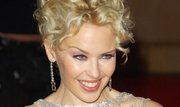 Η Κylie Minogue σε gay bar! Δες το βίντεο! | tlife.gr
