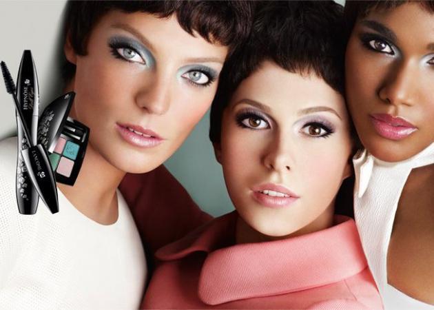 Μάσκαρα Ηypnose Doll Eyes! Δοκίμασέ την τώρα μέσω… facebook! | tlife.gr