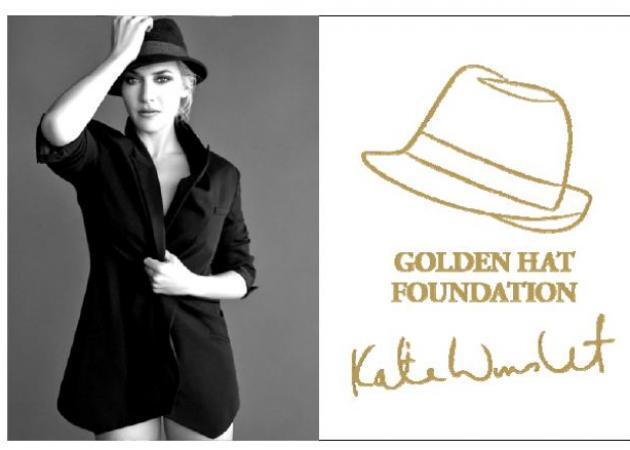 Η νέα συλλεκτική σειρά της Lancome με την υπογραφή της Kate Winslet!