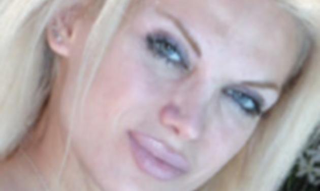 Η Λάουρα αποκαλύπτει τα πάντα για το κύκλωμα της πορνείας! | tlife.gr