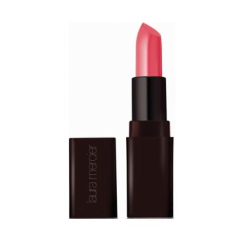 3 | Κραγιόν Creme Smooth Lip Color