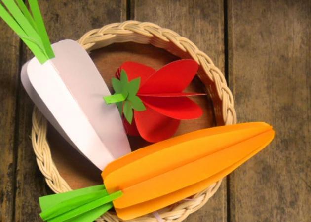 Ποια φρούτα και λαχανικά είναι τα καλύτερα για αδυνάτισμα | tlife.gr
