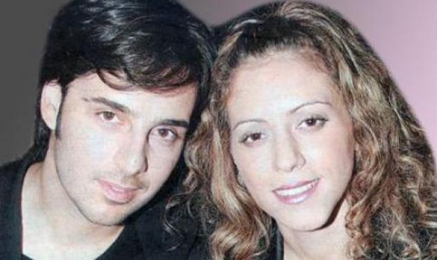 Ντύνεται γαμπρός ο Γιώργος Λεμπέσης! | tlife.gr