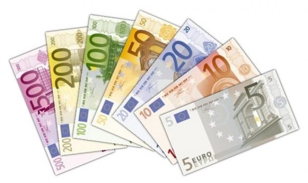 40% θα μειωθεί το εισόδημά μας! | tlife.gr