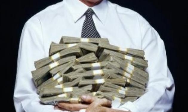 Κοζάνη: Άνεργος ανθοπώλης έγινε εκατομμυριούχος στο τζόκερ με 4€!   tlife.gr
