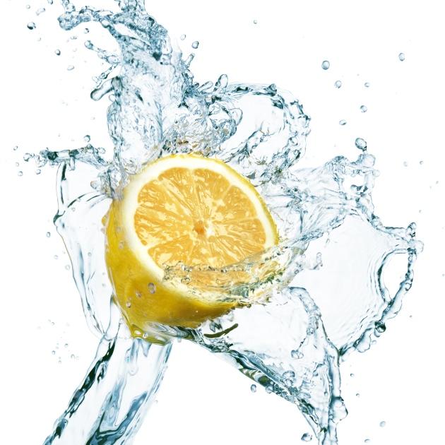 Πώς θα βγάλεις περισσότερο χυμό από το λεμόνι | tlife.gr