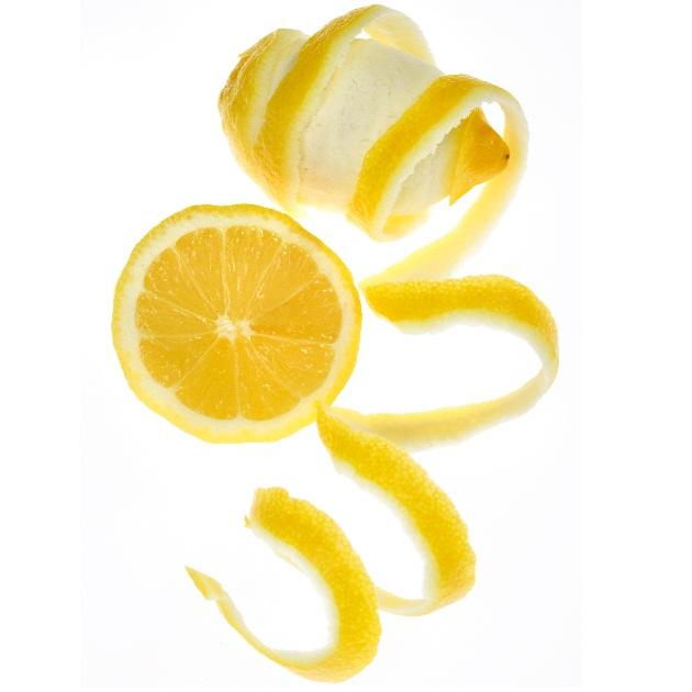 2 | Χωνευτικό limoncello